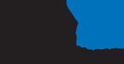 Balmex - komplexní balicí služby včetně balení na zakázku